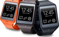SAMSUNG-GEAR-SMARTWATCH
