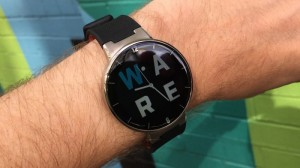 SAMSUNG_GEAR_2NEO_REVIEW