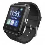 Smartwatch Airis SW01