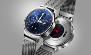huawei_watch_smartwatchs_baratos