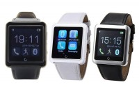 u10_smartwatch_destacada